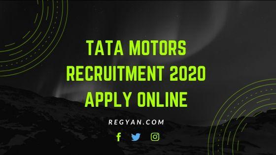 Marubeni-India-Meritorious-Scholarship-2020-Apply-Online-1 Tata Motors Job Online Form on compressed air car, pantnagar plant, concept cars, new project, super ace, electric bus, pickup truck, black car,